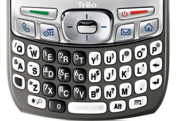 palm-treo-700p-keys-s.jpg