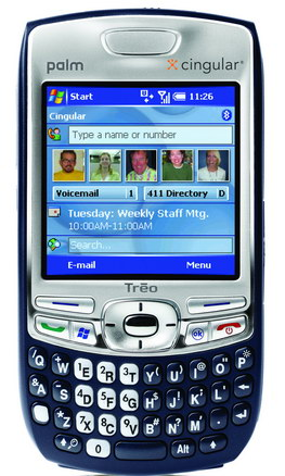 palm_treo_750_wm6.jpg