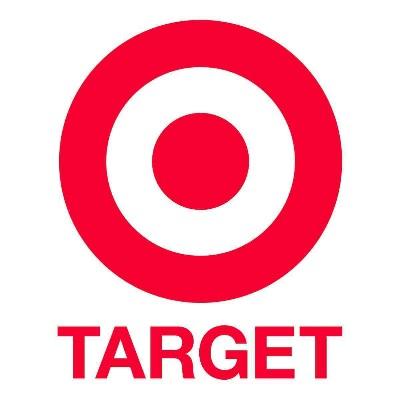 target400.jpg