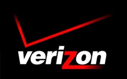 verizon_logo.jpg