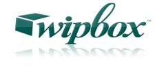 wipbox.jpg