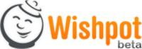 wishpot.png