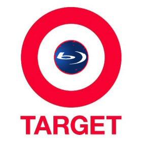 blu-target.jpg