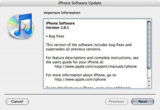 iphoneupsate101.jpg