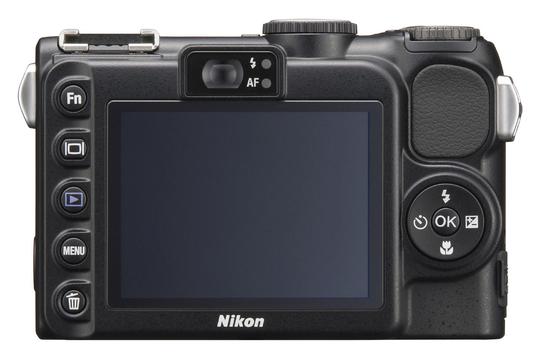 nikonp51002.jpg