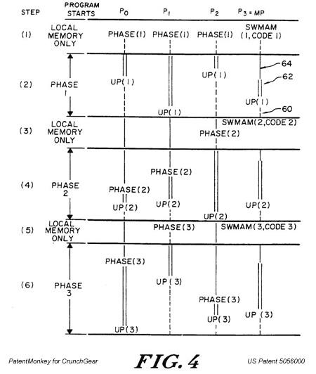 SonyLitProcessor