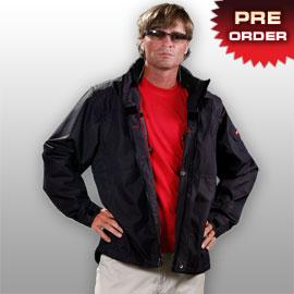 prod_outerwear_evolution_jacket.jpg