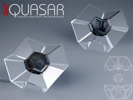 quasar3.jpg