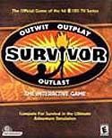 survivor_boxshot.jpg