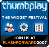 thumbplay-widget-festival.jpg