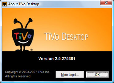 tivo-desktop25-about.jpg