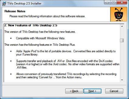 tivo-desktop25-features.jpg
