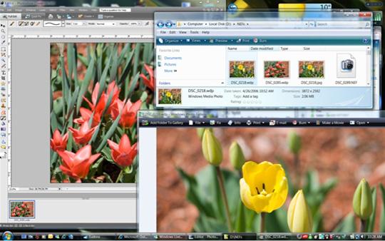 windowslivewritermicrosofthdphotoformatbetaplugin-9795wdp-support1112.jpg