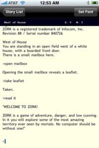 zork-iphone.jpg
