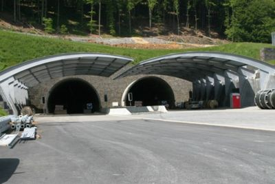 400px-tunnel_gousselerbierg.jpg