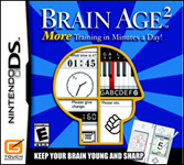 brainbox.jpg