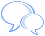 chatbubbles.png