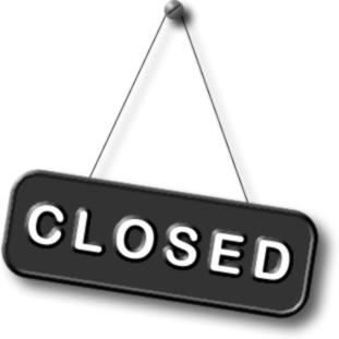closed_md.jpg