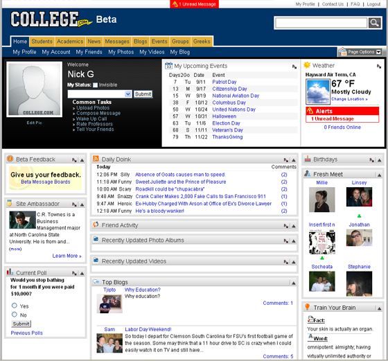collegesmall.png