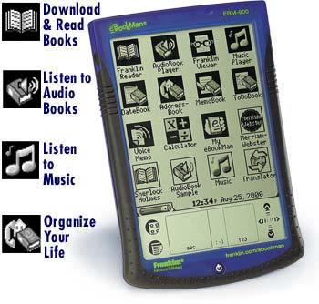 ebookman_page.jpg