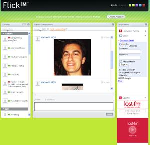 flickim_screen.png