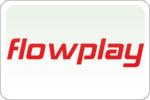 flowplay.png