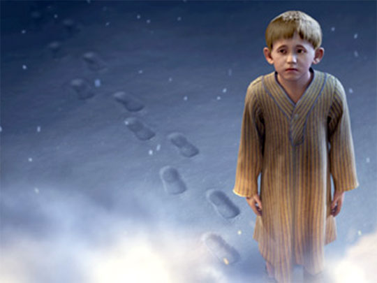 footprints_polar_express.jpg