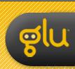 glu1.jpg