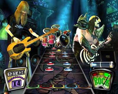 guitarscreen.jpg