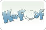 kerpoof.png