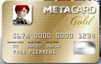 metacard.jpg