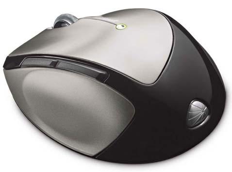 microsoft_mouse8000-4.jpg