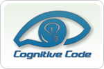 mini-cognitivecode.png