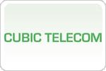 mini-cubictelecom.png