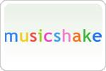 mini-musicshake.png