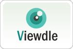 mini-viewdle.png
