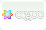orgoo.png