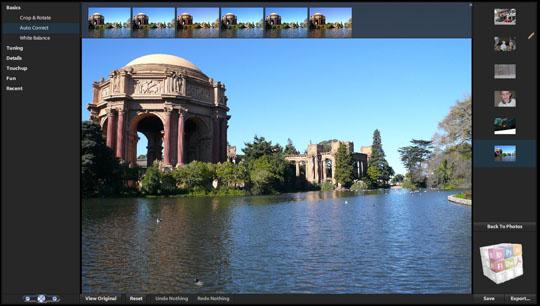 psx_screenshot.jpg