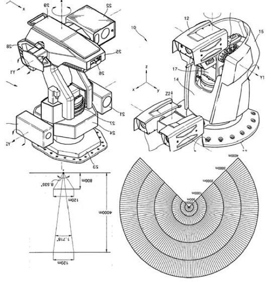 scaledsamsung-robot-sentry-1.jpg