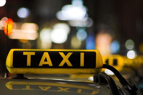 taxiapple.jpg