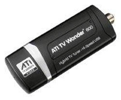 tv-wonder600_usb_sm1.jpg