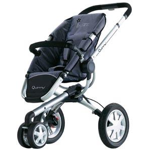 unbranded-quinny-buzz-stroller-navy-reflection.jpg