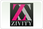 zivity.png
