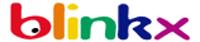blinkx_logo.png