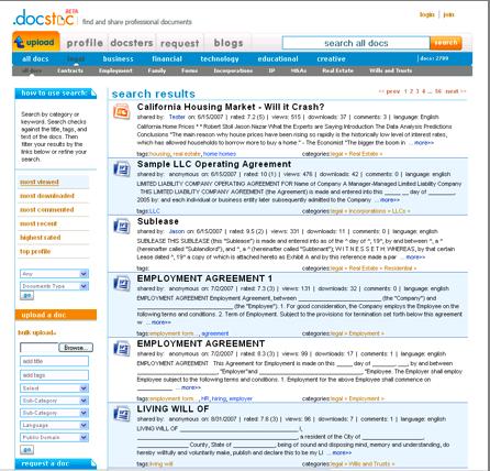 docstoc-screenshot-3.png