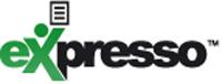 expresso_logo.png