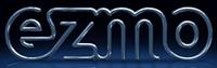 ezmo_logo.png