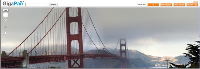 gigapan-ggbridge-small.png