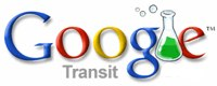 googtransitlogo.jpg