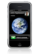 iphoneworld.png